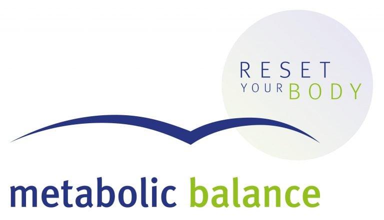 metabolic balance banner